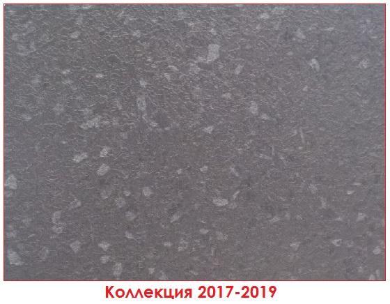 F081 ST82 Камень Марианский антрацит