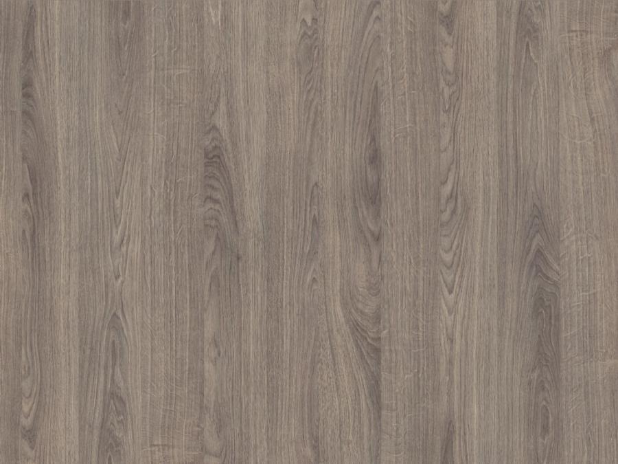 H3156 ST12 Дуб Корбридж серый
