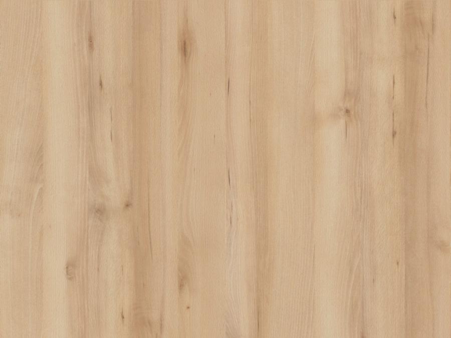 H3991 ST10 Бук Кантри натуральный