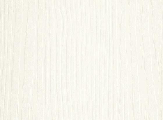 W1000 ST22 Белый Премиум