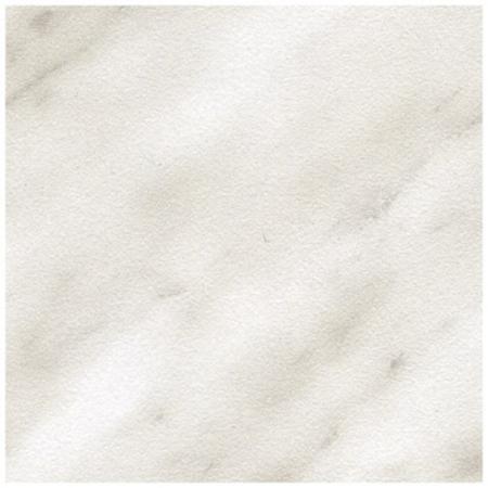 0408 S Мрамор белый