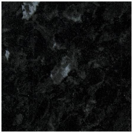 0713 1 Черный гранит