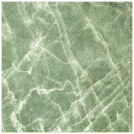0901 1 Зеленый мрамор