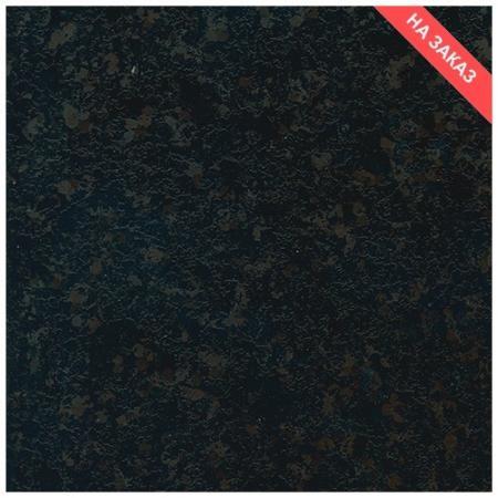 1203 Br Бриллиант черный