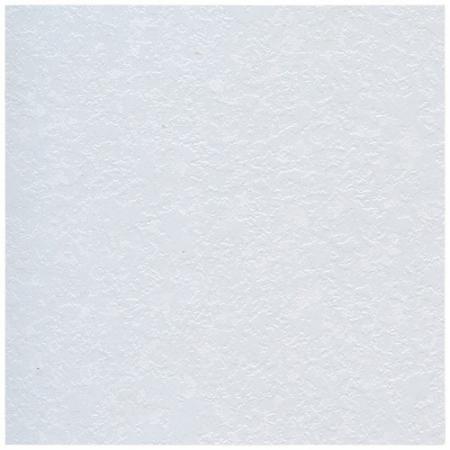 1210 Br Бриллиант белый