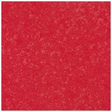1227 Br Бриллиант красный