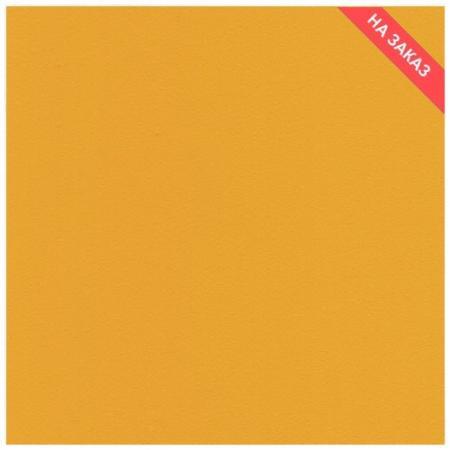 2721 S Желтый