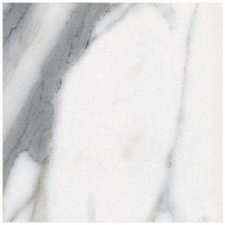 3027 S Гранит белый