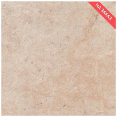 3053 ХХ Розовый камень