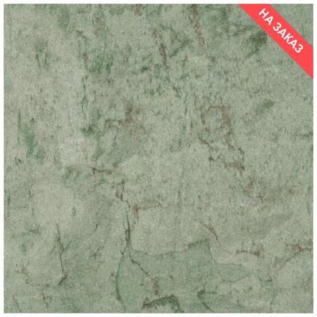 3055 ХХ Зеленый камень