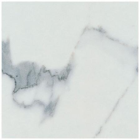 727 1 Мрамор белый