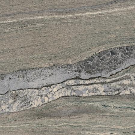 F011 ST9 Гранит Магма серый