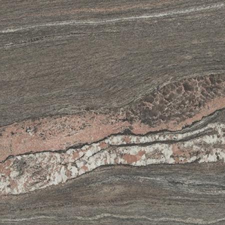 F012 ST9 Гранит Магма красный