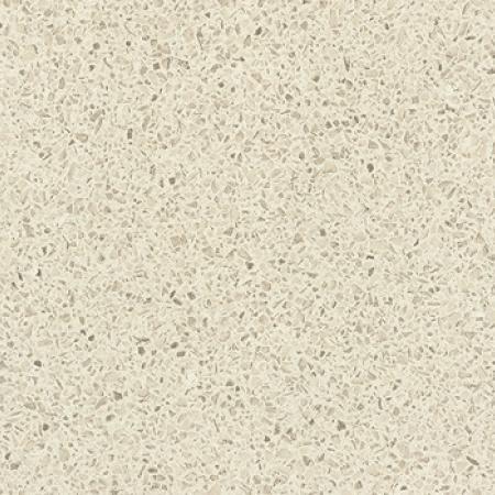 F041 ST15 Камень Сонора белый