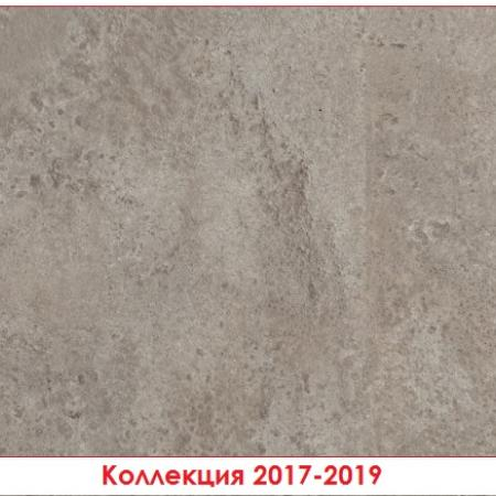 F059 ST89 Гранит Карнак серый