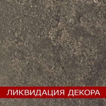 F061 ST89 Гранит Карнак коричневый