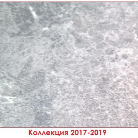 F076 ST9 Гранит Браганца серый