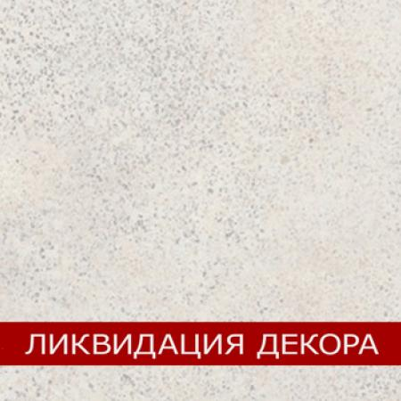 F080 ST82 Камень Марианский белый