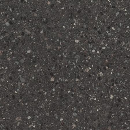 F117 ST76 Камень Вентура чёрный