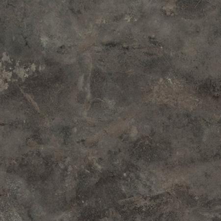 F121 ST87 Камень Металл антрацит