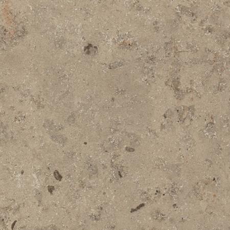 F133 ST82 Тренто бежево-серый