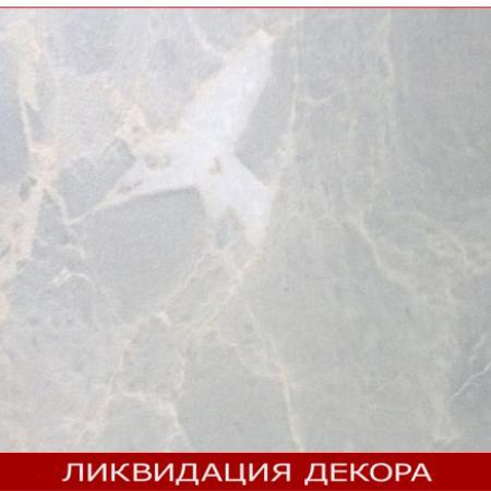 F141 ST15 Мрамор Эрамоза нефрит