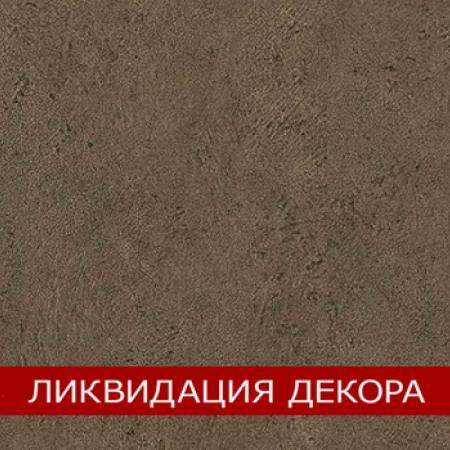 F148 ST82 Гранит мелкий коричневый