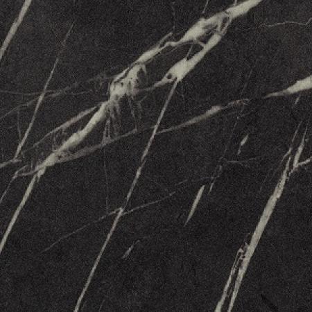 F206 PT Камень Пьетра Гриджиа чёрный