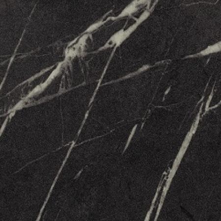 F206 ST9 Камень Пьетра Гриджиа чёрный