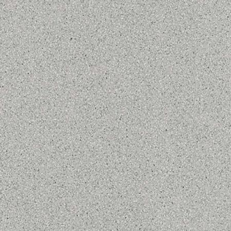 F236 ST15 Террано Серый