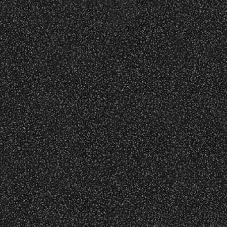 F238 ST15 Террано Черный