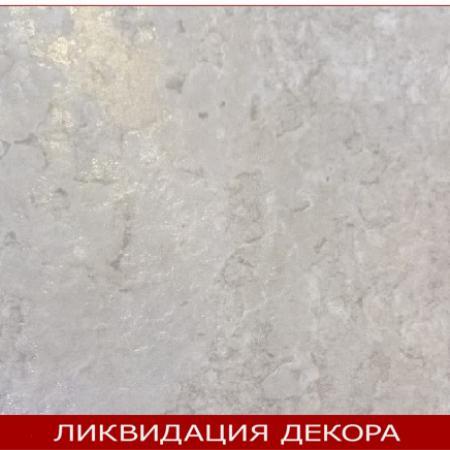 F312 ST87 Керамика мел