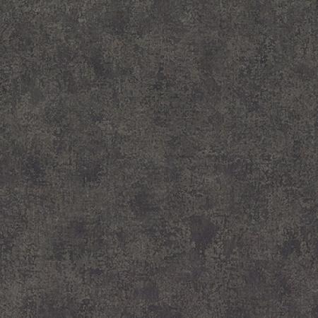 F508 ST10 Карпет винтаж чёрный