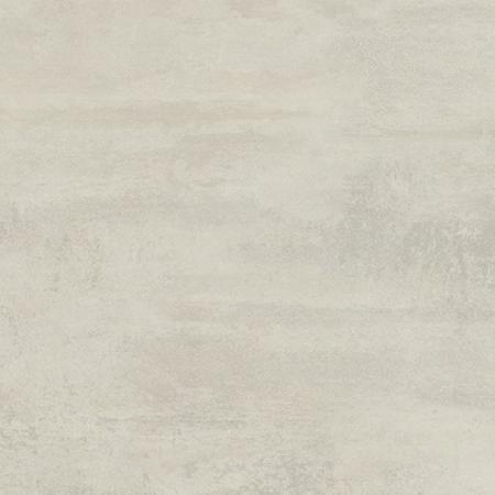 F637 ST16 Хромикс белый