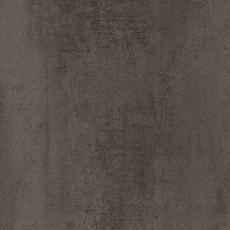 F642 ST16 Хромикс бронза