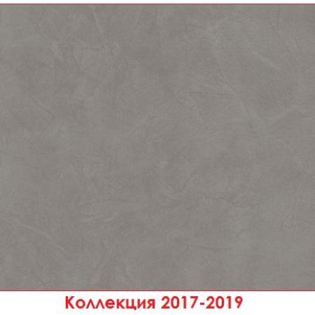 F651 ST16 Аргиллит серый