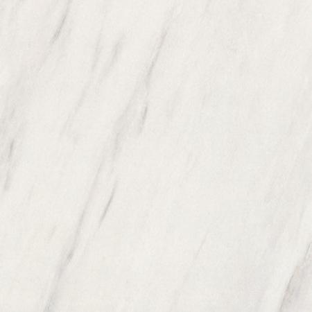 F812 PМ Мрамор Леванто белый