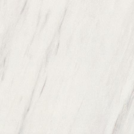F812 PT Мрамор Леванто белый