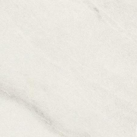 F812 ST9 Мрамор Леванто белый