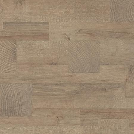 H050 ST9 Деревянные блоки натуральные