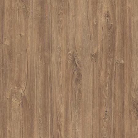 H1113 ST10 Дуб Канзас коричневый