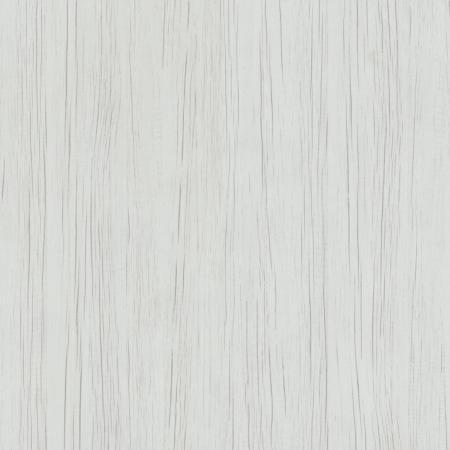 H1122 ST22 Древесина белая