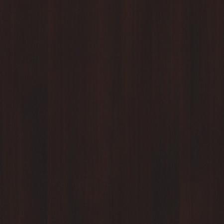 H1137 ST12 Дуб Сорано чёрно-коричневый