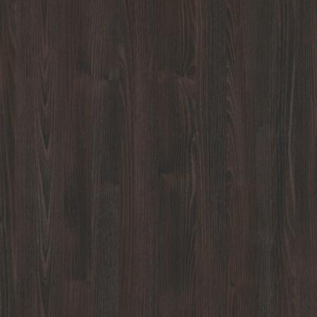 H1199 ST12 Дуб термо чёрно-коричневый