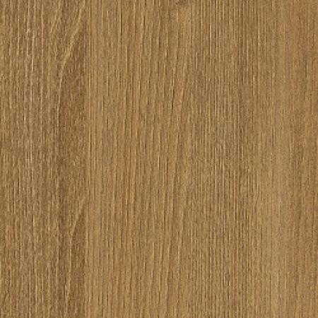 H1251 ST19 Робиния Брэнсон натуральная коричневая