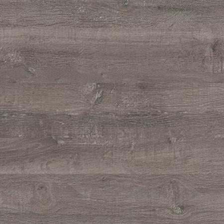 H1313 ST10 Дуб Уайт-Ривер серо-коричневый