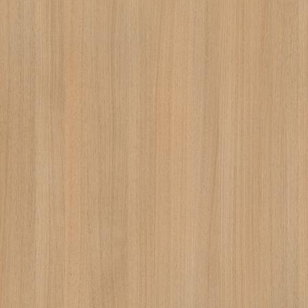 H1334 ST9 Дуб Сорано натуральный светлый