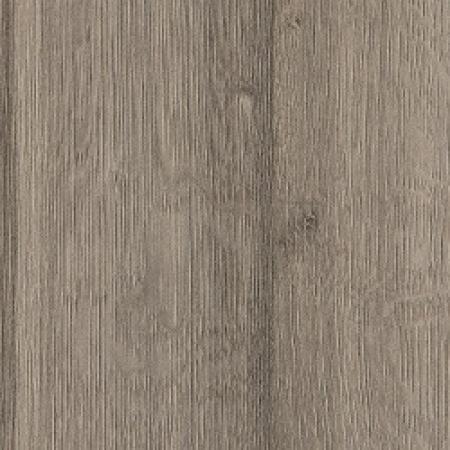 H1345 ST32 Дуб Шерман серый