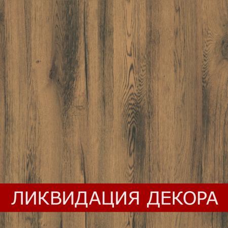 H1400 ST36 Древесина Аттик
