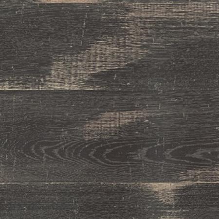 H2031 ST10 Дуб Хэлфорд чёрный